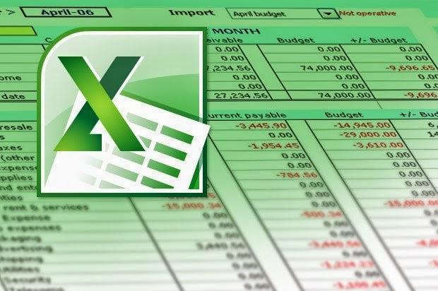 Excel'de sayfa şifresi nasıl öğrenilir?