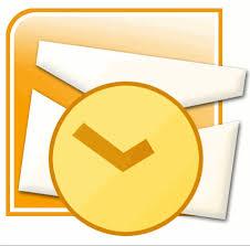 Outlook Mail Arka Plan ( Tema ) Değiştirme