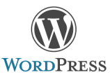 WordPress'de Yüklü Tema Nasıl Kaldırılır