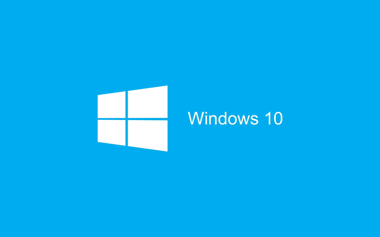 Windows 10 Fabrika Ayarlarına Geri Dönme