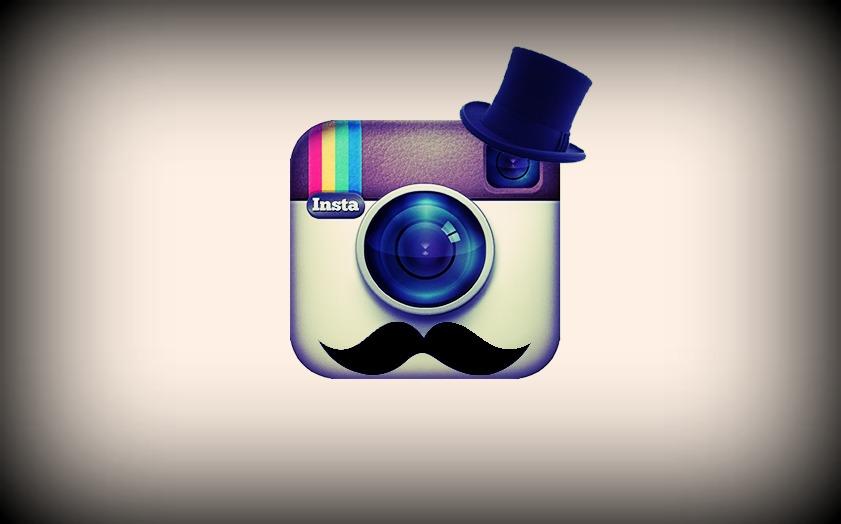 instagram profiline şekilli yazılar yazma