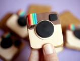 Bilgisayarda instagram canlı yayın nasıl izlenir?
