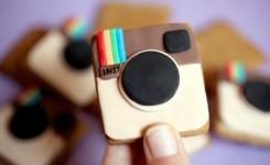 Bir başkasının instagram hesabı nasıl kapatılır
