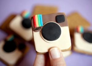 instagram üyelik silme