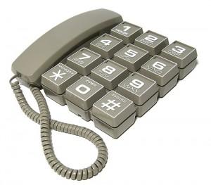 +995 Nerenin Telefon Alan Kodu ?