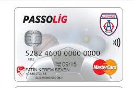 passolig kartında eski telefon numarası değiştirme?