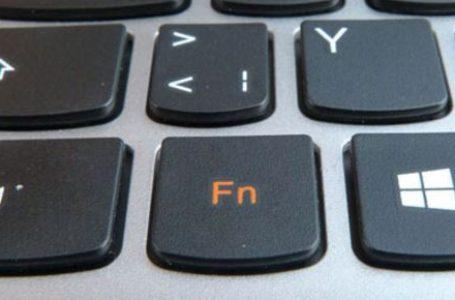 Klavyede Dikey Çizgi { | } Nasıl Yapılır?