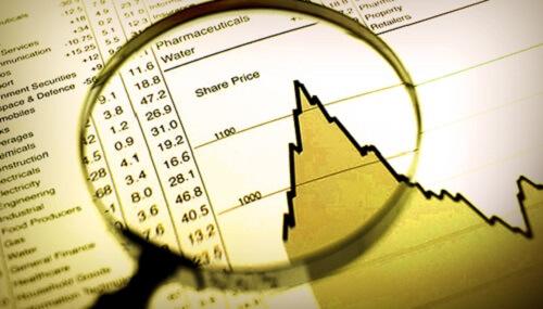 Borsa'da YTD terimi neyi ifade eder?