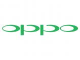 Oppo reno ekran görüntüsü alma