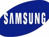 Samsung Galaxy Note 10 ekran görüntüsü nasıl alınır